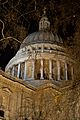 St Paul's Cathedral 2010-1.jpg