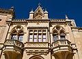St Pauls Cathedral Square Mdina (6801315958).jpg