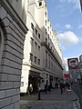 St Thomas A Becket - 87-90 Cheapside London EC2.jpg
