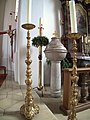 St Willibald Deining 025.jpg