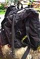 Stabilizer jacket harness of Scuba set.jpg