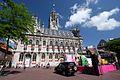 Stadhuis, Middelburg, Netherlands - panoramio (5).jpg