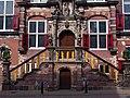 Stadhuis van Bolsward 06.JPG