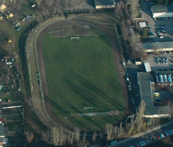 Stadion2-SG Aufbau.png