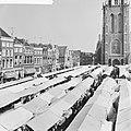 Stadsgezichten van Delft, reportage, Bestanddeelnr 916-1700.jpg