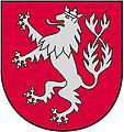 Stadt Heinsberg.jpg