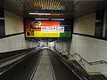 Stadtbahnhaltestelle-hauptbahnhof-41.jpg