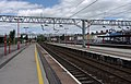 Stafford railway station MMB 01.jpg