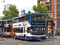 Stagecoach Manchester bus 15.jpg