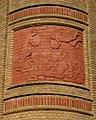 Staines TillysLane terracotta.jpg