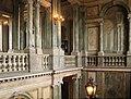 Staircase 2, Royal Palace, Stockholm.jpg