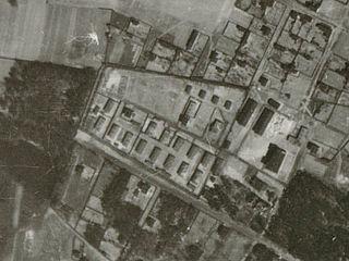 Stalag Luft II