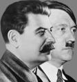 Stalin Hitler.png