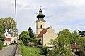 Stammersdorf - Kirche.JPG
