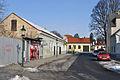 Stammersdorf Freiheitsplatz 30A.jpg