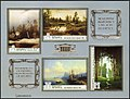 Stamp of Belarus - 2018 - Colnect 783207 - Art Masterpieces from Belarusian Museums.jpeg