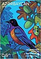 Stamps of Azerbaijan, 2018-1520.jpg