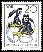 Stamps of Germany (DDR) 1986, MiNr 3020.jpg