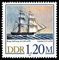 Stamps of Germany (DDR) 1988, MiNr 3201.jpg