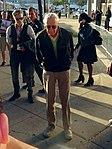 Stan Lee (30215991520).jpg