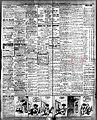 Standard Union (Brooklyn, N. Y.) 1912-09-09 p. 13.jpg