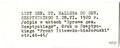Stanisław Haller - List gen Hallera do gen Szeptyckiego - 701-001-030-100.pdf
