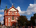 Stará Boleslav kostel Nanebevzetí PM 6.jpg