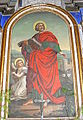 Stara Białka, kościół pw. św. Mateusza, ołtarz -21.06.2011 r.SDC10980.JPG