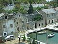 Stare domy - old hauses - panoramio.jpg