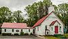 Star Hill AME Church