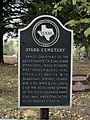Starr Cemetery.jpg