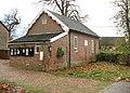 Starston Jubilee Hall - geograph.org.uk - 1593318.jpg
