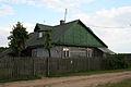 Starzyna - House 02.jpg