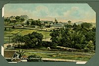 StateLibQld 2 241089 View of the General Hospital in Brisbane.jpg