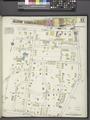 Staten Island, V. 1, Plate No. 62 (Map bounded by Kill Van Kull, York Ave., Prospect Ave., Henderson Ave.) NYPL1957390.tiff