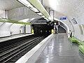 Station Châtelet ligne 7.jpg