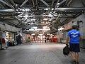 Station Cote-des-Neiges 07.JPG