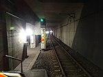 Station Flughafen+Messe Stuttgart 21.jpg