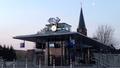 Station Nijverdal 2013.png