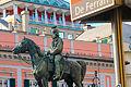 Statua di Garibaldi Piazza De Ferrari.jpg