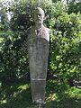 Statue Vetter Bergpark Wilhelmshöhe.jpg