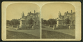 Statue of Hamilton, Boston, from Robert N. Dennis collection of stereoscopic views.png