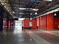 Stazione di Madonna di Campagna 06.jpg