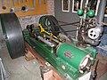 Steam Engine by Erie City Iron Works.JPG