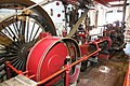 Steam engine, Gladstone Pottery Museum - geograph.org.uk - 1458745.jpg