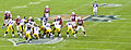 Steelers last play 2008.jpg