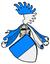 Stein von Hilpoltstein-Wappen.png