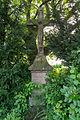 Steinheim-Ottenhausen - 2014-08-06 - Friedhofskreuz (01).jpg
