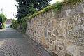 Steinheim - 2014-09-04 - Stadtmauer (10).jpg