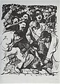 Steinlen - arguments-frappants-1898.jpg